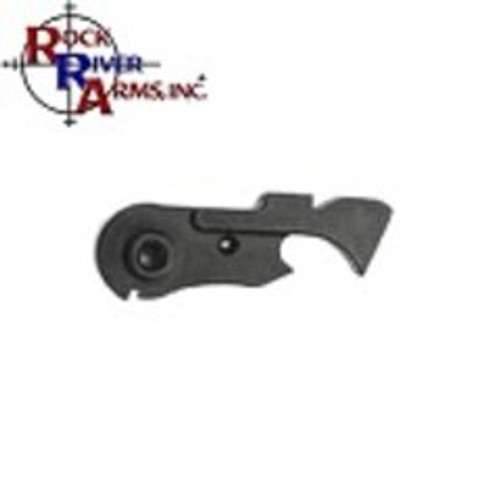 Rock River Arms 9mm Hammer - Original Configuration (RRA-9MM0106