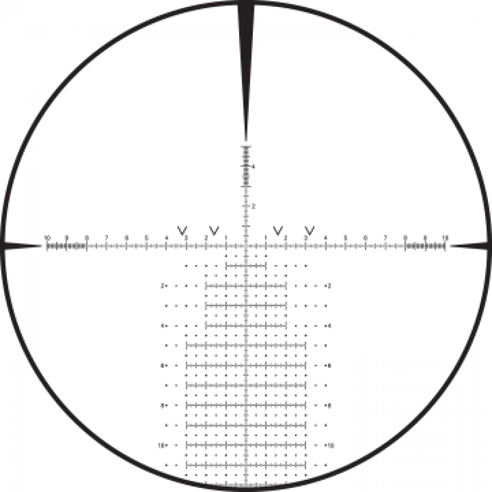 cch-reticle-360x360.png