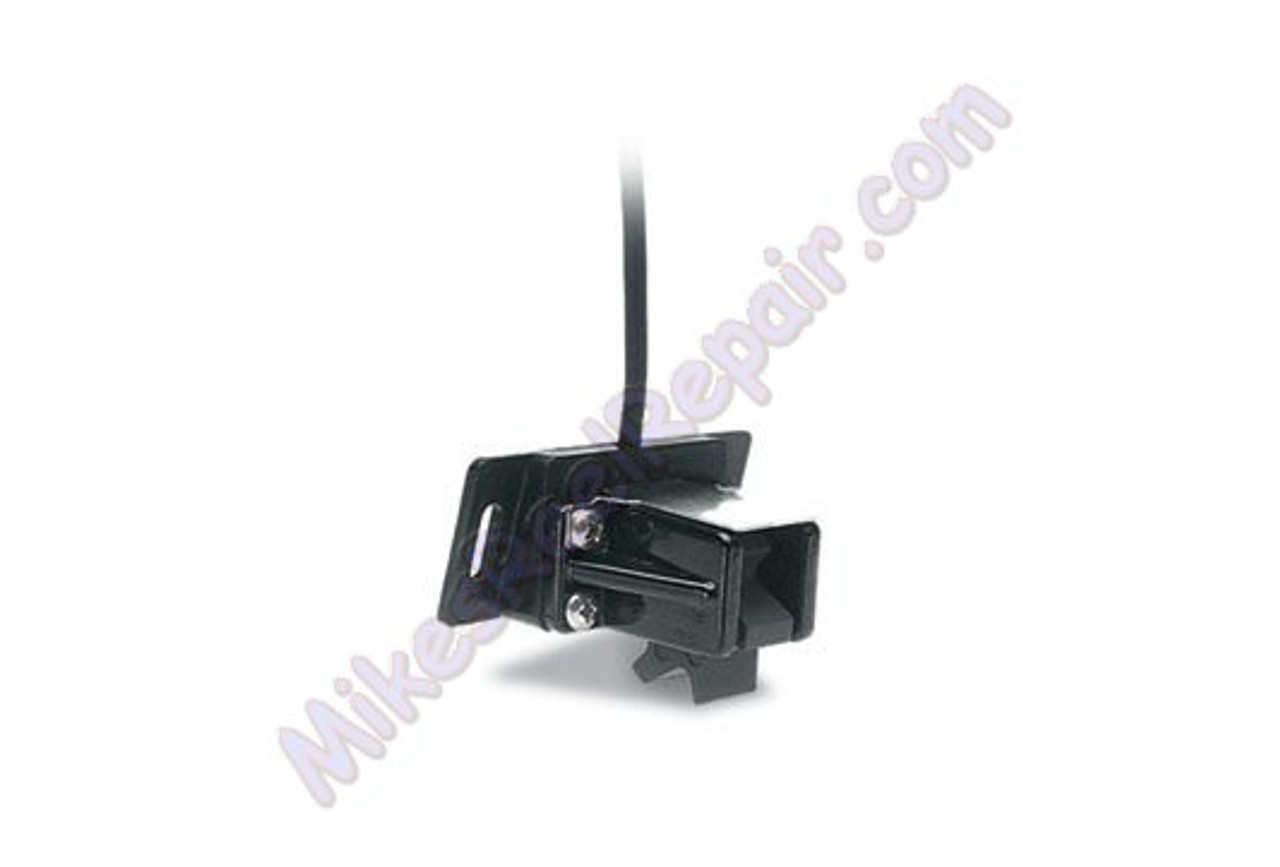 Humminbird 730000-1 TS W Speed and Temperature Sensor