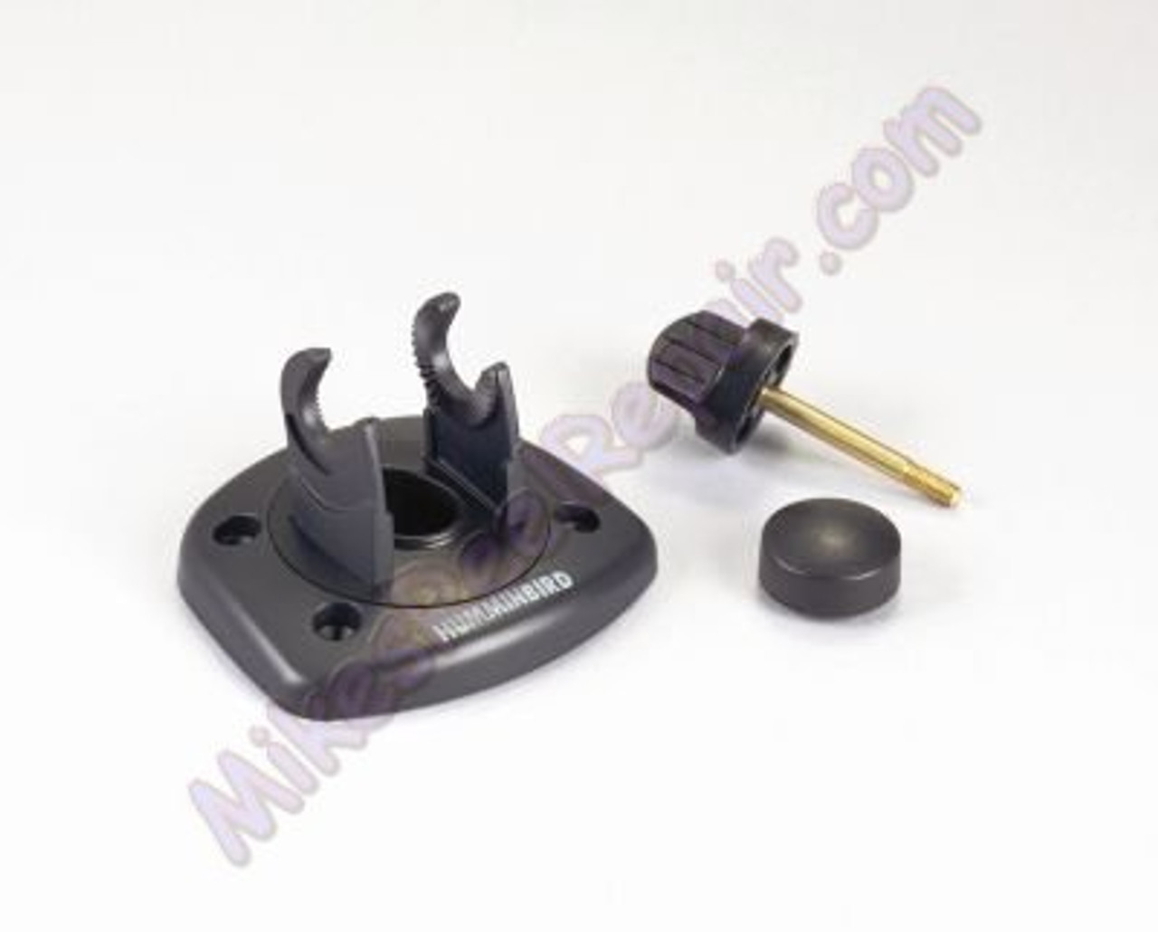 Humminbird MS M Quick Disconnect Mounting System w// Tilts /& Swivels 740077-1