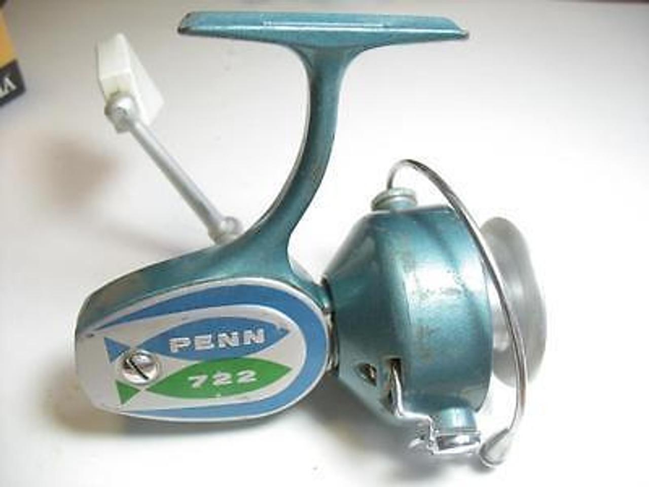 5500ss Bearing Penn 20-722 Spinfisher Reel Part for sale online
