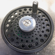 Orvis DXR 9/10 Drag Knob Repair