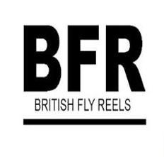 BFR/Leeda