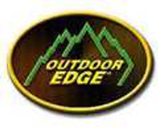 Outdoor Edge Knives & Tools