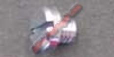 301 HNDL LK PLT SCR. AMB15-2500