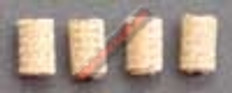 1881 BRAKE BLOCK LARGE 5000