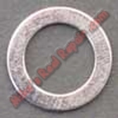 3904 DRAG SPACER 5000/6000 - USE 3915