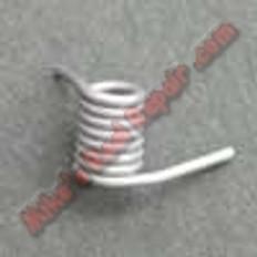 4056 PINION YOKE SPRG 5500C/6500C