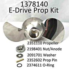 Minn Kota 1378140 E-DRIVE PROP (2991110)