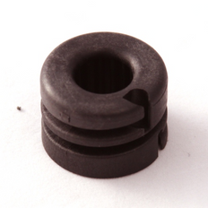 2232360 PULLEY-CABLE DRUM