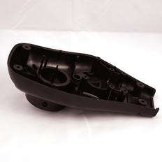 2262535 CONTROL BOX - USE 2772514 CONTROL BOX/CVR KIT