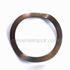 2302741 SPRING-CAM ZINC PLTD STEEL