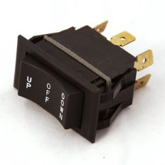 2374000 SWITCH-CONTROL (ANCHOR)