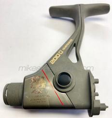 Shimano AX 200Q BODY RD 1598