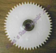 Abu Single Ball Bearing Idler Gear Kit