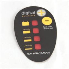 2316605 DECAL-BATTERY METER PD V2 FW