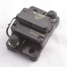 2378205 CIRCUIT BREAKER 60 AMP
