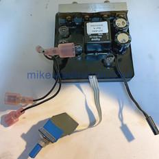 2884061 CONTROL BRD ASY,VECTOR 24/36V