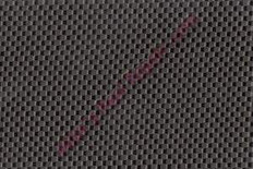 Daiwa SLX 20 & 30 SHV Carbon Fiber Drag