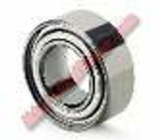 Shimano Curado 'D' series bearing to replace bushing 5x9x3mm