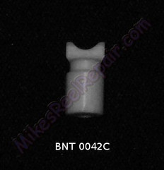 CERAMIC Pawl for Shimano, Repl. PN# BNT 0042