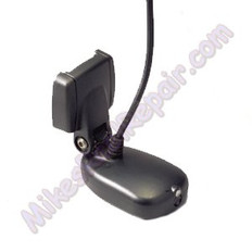 Humminbird XT 6-20 Transducer Retrofit Kit 710070-1
