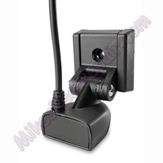 Humminbird XNT 920 Transducer, no temp