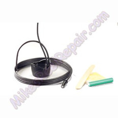 Humminbird XP 9-20-T Transducer 710147-1