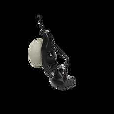 Humminbird XPT 9-20-T Transducer