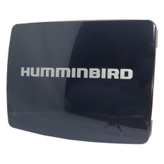 Humminbird UC 3 Unit Cover, 700 Series 780010-1