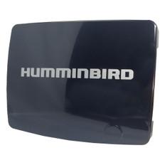Humminbird UC 3 Unit Cover, 700 Series 780010-1