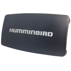 Humminbird UC 5 Unit Cover, 800 - 900 series 780012-1 NLA
