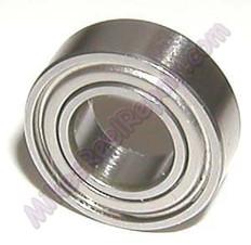 """MR2 Ceramic Clutch Bearing, 3/8"""" x 5/8"""""""