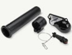 Cannon MiniTroll Accessory Kit