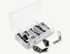 Cannon Terminator Kit
