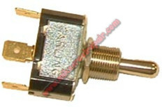 Cannon 2286792 SHORTSTOP SWITCH