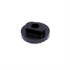 Cannon 3325002 HDW DISC ROD HOLDER OBROUND