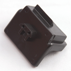 Cannon 3356050 HDW LATCH-SNAP