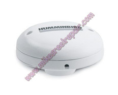 Humminbird AS GR50 GPS Receiver 407480-1 NLA