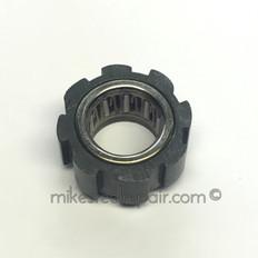 SQ360-01 Clutch Assm CT/KT30/40