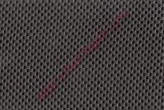 Daiwa Samurai 2500 3i Carbon Drag Kit