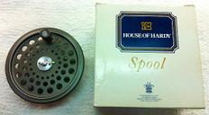 Hardy JLH 8/9 spare spool