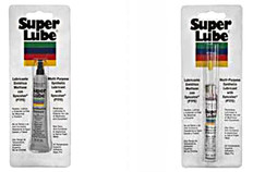 SuperLube Oil & Grease kit