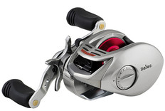 Daiwa Exceller EXC100SH - New and Tuned! -- SOLD