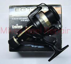 DAIWA EG1350X - SOLD