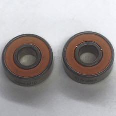Islander Pacific Steelheader Ceramic Bearing Set - Reference only