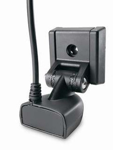 Humminbird XNT 9 28 T Transducer kit