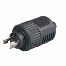 Scotty 2127 Depthpower Electric Plug Only