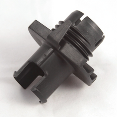 2068400 COLLET