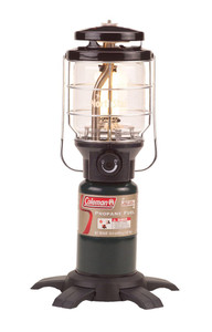 2000002241 NorthStar Propane Lantern with Hard Carry Case NLA